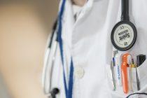 Θέσεις 9 μόνιμων γιατρών στα Νοσοκομεία Αλεξανδρούπολης & Διδυμοτείχου