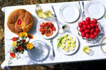 Τι κρασί πίνουμε στο Πασχαλινό τραπέζι;