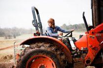 Δεύτερηευκαιρία στους αγρότες για ρύθμιση οφειλών στη ΔΕΗ –Παράταση για το αγροτικό τιμολόγιο
