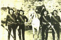 Πρόγραμμα εκδηλώσεων για την Ημέρα Μνήμης της Γενοκτονίας των Ελλήνων του Πόντου.