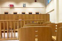 Ποινές κάθειρξης 290 ετών σε διακινητές μεταναστών!