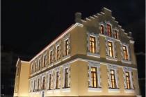 Διάλεξη «Από την Ακαδημαϊκή Ιστορία στη Δημόσια Ιστορία» στην Αλεξανδρούπολη