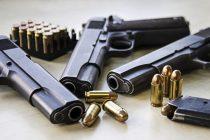 ΕΛΑΣ: Διευκρινίσεις για τις αλλαγές στην νομοθεσία περί όπλων