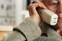 Εξαπάτησαν ηλικιωμένη σε χωριό του Έβρου και της απέσπασαν 3.000 ευρώ