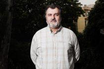 """Γιώργος Λάντζας:""""Η ΕΒΖ οδηγείται με μαθηματική ακρίβεια σε κλείσιμο"""""""