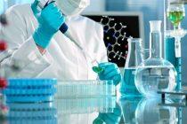 ΕΕ:Οι επιστημονικές δημοσιεύσεις θα γίνουν δωρεάν προσβάσιμες