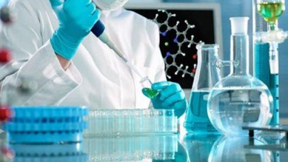 Οικονομικές ενισχύσεις σε ερευνητικούς φορείς στην Περιφέρεια ΑΜΘ