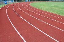 Ανακοινώθηκε το άνοιγμα κλειστών αθλητικών εγκαταστάσεων