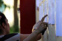 Τέλος οι Πανελλήνιες: Με τον βαθμό του απολυτηρίου η είσοδος στα πανεπιστήμια -Όλες οι αλλαγές