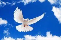 Πότε πέφτει του Αγίου Πνεύματος 2018