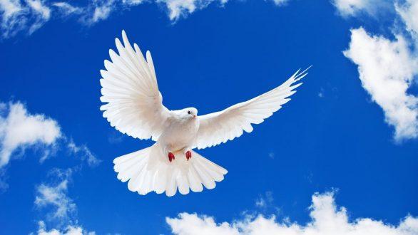 Αγίου Πνεύματος 2020: Πότε πέφτει