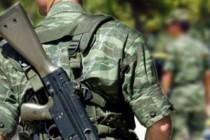 Αλλαγές στην εξαγορά της στρατιωτικής θητείας -Ποιοι θα δικαιούνται μεγαλύτερη αναβολή