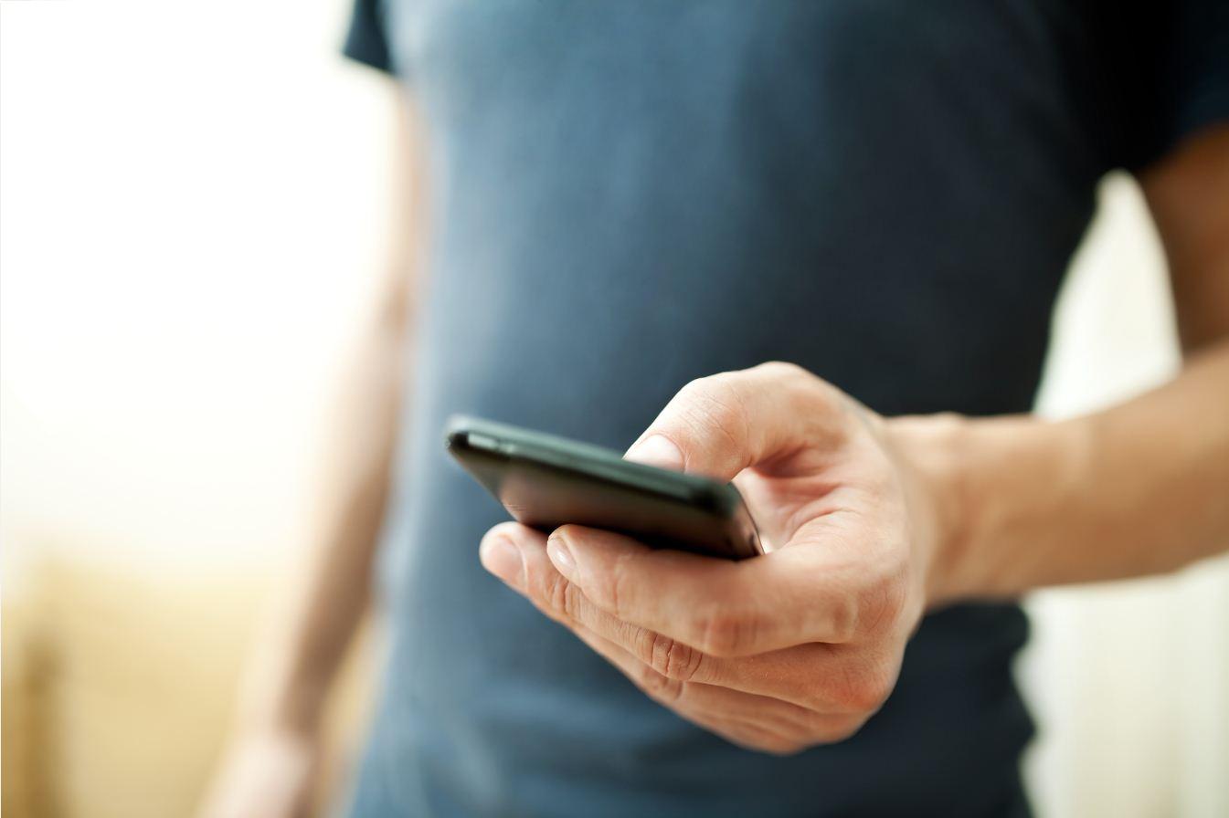 Η Διεύθυνση Δίωξης Ηλεκτρονικού Εγκλήματος, ενημερώνει τους χρήστες του Διαδικτύου, για κακόβουλο λογισμικό, που προσβάλει φορητές συσκευές