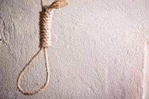 Μέσα σε 8 χρόνια αυτοκτόνησαν 3.487 άνδρες και 750 γυναίκες στην Ελλάδα