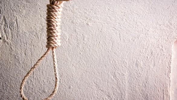 Αυτοκτόνησε ηλικιωμένος στο Κισσάριο