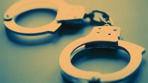 Αλεξανδρούπολη: Σύλληψη 3 ατόμων που έκλεψαν 78 μπάλες τριφυλλιού από αγροτεμάχιο