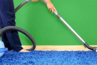 Πως να καθαρίσετε την ηλεκτρική σας σκούπα