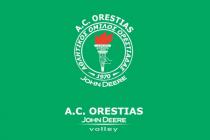 Ξεκινούν οι εγγραφές στα τμήματα υποδομής του Α.Ο.Ορεστιάδας