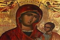 Δεκαπενταύγουστος:Πανηγύρια και έθιμα σε όλη την Ελλάδα