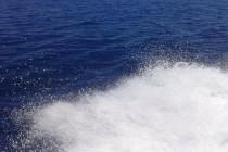 """Δημοσχάκης: Η """"νέα θαλάσσια Εγνατία"""" μοχλός ανάπτυξης για Έβρο και Θράκη"""