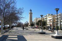 Ανοίγει ο Φάρος της Αλεξανδρούπολης για την Παγκόσμια Ημέρα Φάρων
