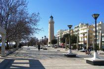 141 απομιμητικά προϊόντα κατέσχεσε η αστυνομία σε κατάστημα της Αλεξανδρούπολης