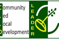 Εκδήλωση για το CLLD LEADER στον Κυπρίνο και στα Δίκαια