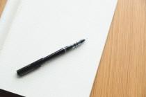 Εγγραφές στα Ι.Ε.Κ. του Υπουργείου Τουρισμού στην Αλεξανδρούπολη