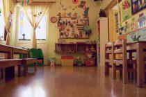 Λιγότερα παιδιά σε Παιδικού Σταθμούς και ΚΔΑΠ στην Ορεστιάδα