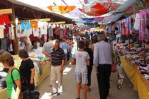 Στις 14 Σεπτεμβρίου η η έναρξη της εμποροπανήγυρης στο Διδυμότειχο