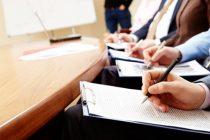 Υλοποίηση του Προγράμματος «Εκπαίδευση Εκπαιδευτών Ενηλίκων» στην Ορεστιάδα