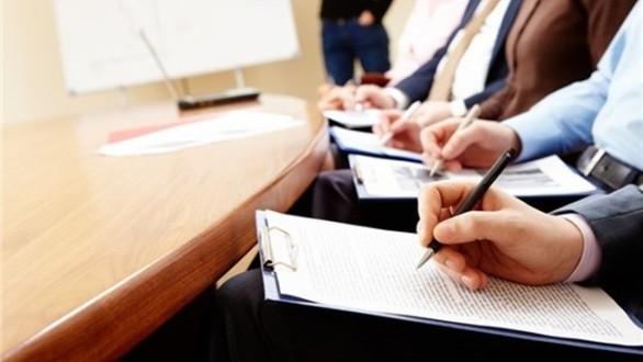 Το νέο πρόγραμμα εκπαίδευσης ενηλίκων από το ΚΔΒΜ Αλεξανδρούπολης