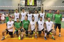 Volleyleague: Πήρε την άδεια ο Α.Ο.Ορεστιάδας , παράταση για τον Εθνικό !
