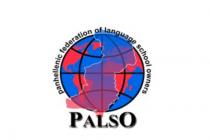 Την Κυριακή η απονομή πτυχίων PALSO των Κέντρων Ξένων Γλωσσών Έβρου