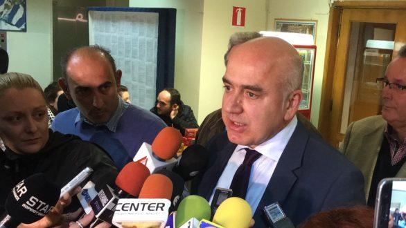 9,6 εκατομμύρια από το ΕΣΠΑ της ΠΑΜΘ σε Δήμους και φορείς του Έβρου για ενεργειακή αναβάθμιση κτιρίων
