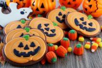 Τrick or Treat? Τι είναι το Halloween;