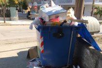"""""""Πέφτουν"""" οι επιδόσεις των Ορεστιαδιτών στην ανακύκλωση"""