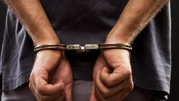 Σύλληψη τριών διακινητών στην Ορεστιάδα