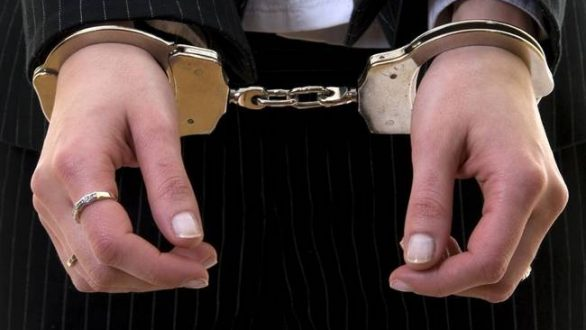 Σύλληψη 48χρονης για παράβαση του νόμου περί παιγνίων στην Ορεστιάδα
