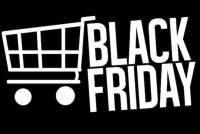 Η Black Friday στην Ελλάδα