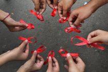 Ομιλίες για την Παγκόσμια Ημέρα κατά του AIDS στην Αλεξανδρούπολη