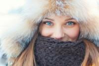 tips ομορφιάς για το χειμώνα