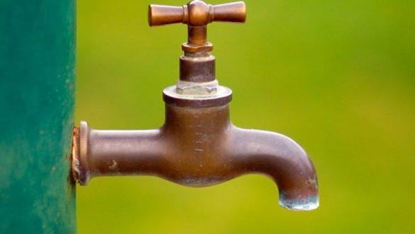 ΔΕΥΑΔ: Προβλήματα στην υδροδότηση της κοινότητας του Σοφικού