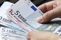 Πότε ξεκινούν οι αιτήσεις για το Κοινωνικό Εισόδημα Αλληλεγγύης (ΚΕΑ) για το 2017