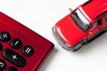 Τέλη κυκλοφορίας στο Taxisnet: Ποιοι απαλλάσσονται από την πληρωμή