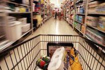 Από 20 Μαΐου οι μειώσεις ΦΠΑ σε εστίαση, τρόφιμα, ενέργεια