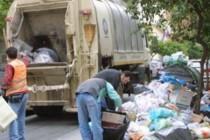 """""""Είναι στο χέρι μας"""": Ένα βήμα μπροστά, δύο πίσω στην διαχείριση απορριμμάτων του δήμου"""
