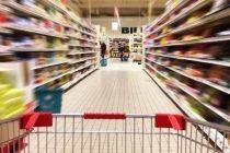 Μέτρα αποφυγής συνωστισμού στα super market από σήμερα σε ισχύ