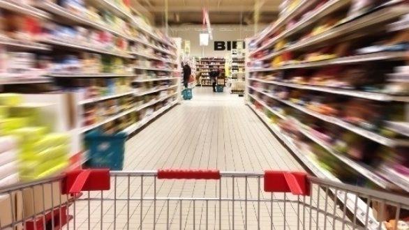 Σούπερ μάρκετ: Τι αλλάζει από σήμερα στο ωράριο λειτουργίας