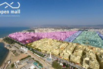 Πτώση στην αγορά και αύξηση στον τουρισμό της Αλεξανδρούπολης